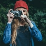 23 Sites Where You Can Get Free Stock Images For Your Blog