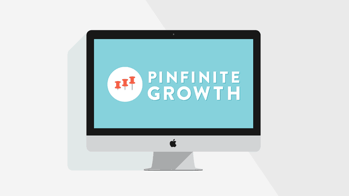 Gift Guide for Bloggers: Pinfinite Growth