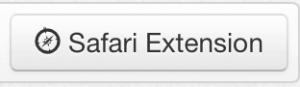Tailwind Safari Extension